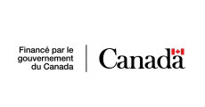 logo_finance_par_canada