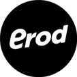 erod-logo_2