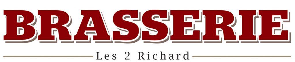logo_2richard_2016