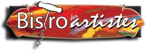 logo_bistrodesartistes_2015