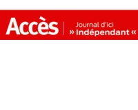 acces__medium
