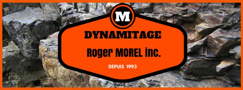 dynamitage-morel