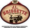 jl-brissette-ltye-100-ans_1__medium