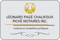 leonard-page-chalifoux-notaires_web-2__medium