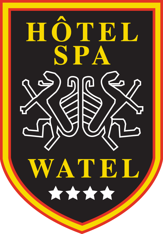 logo-hotel-spa-watel_2012