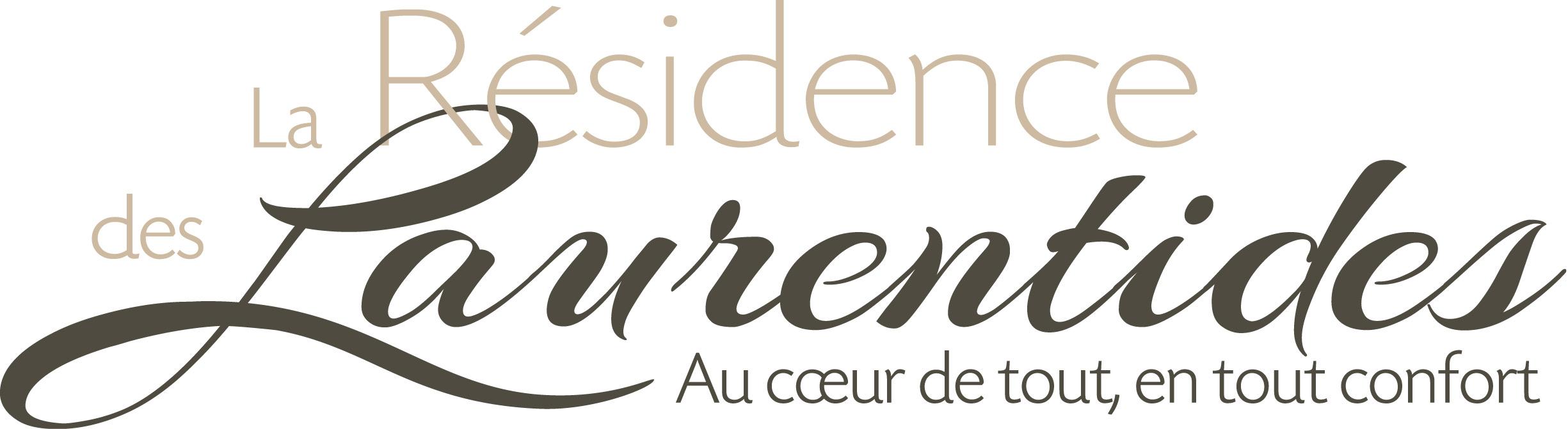 logo-rdl-tag-couleur