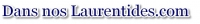 logo_dans_nos_laurentides-com__medium