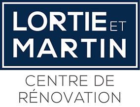 logo_lortie_et_martin