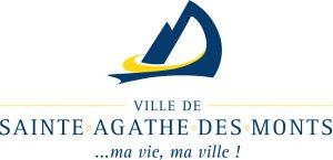 logo_ville_de_sainte_agathe_des_monts
