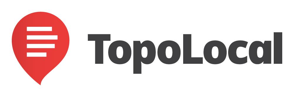 topolocal_3-1