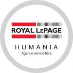 royal-lepage-humania