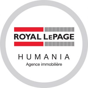 royal-lepage-humania