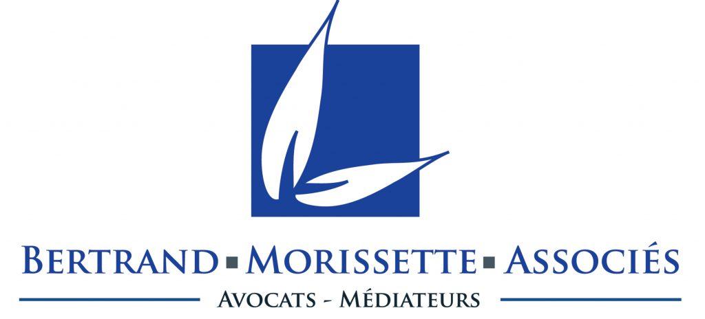 bertrand-morissette