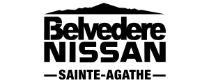 Belvedere Nissan
