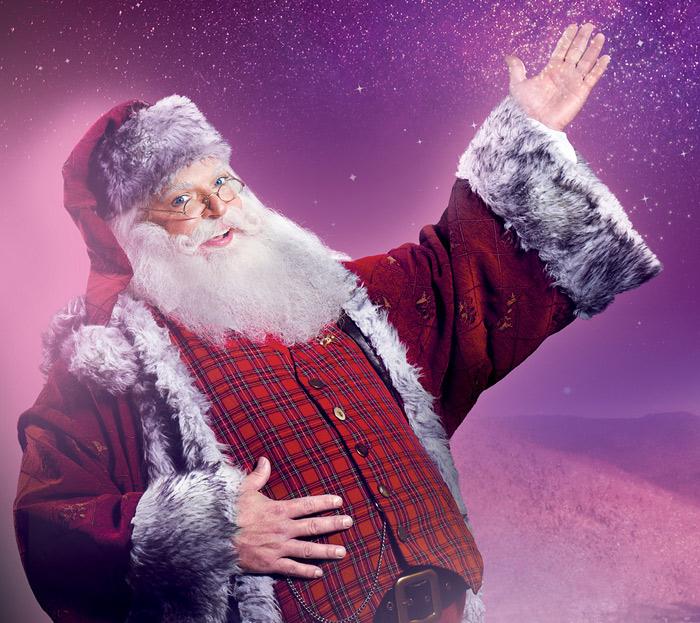 Nicolas Noël en spectacle au Patriote de Ste-Agathe
