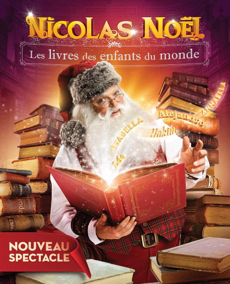 nicolas-noel-en-spectacle-au-patriote-de-ste-agathe_nouveau-visuel