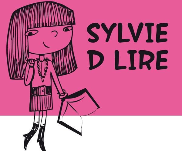 sylvie-d-lirew