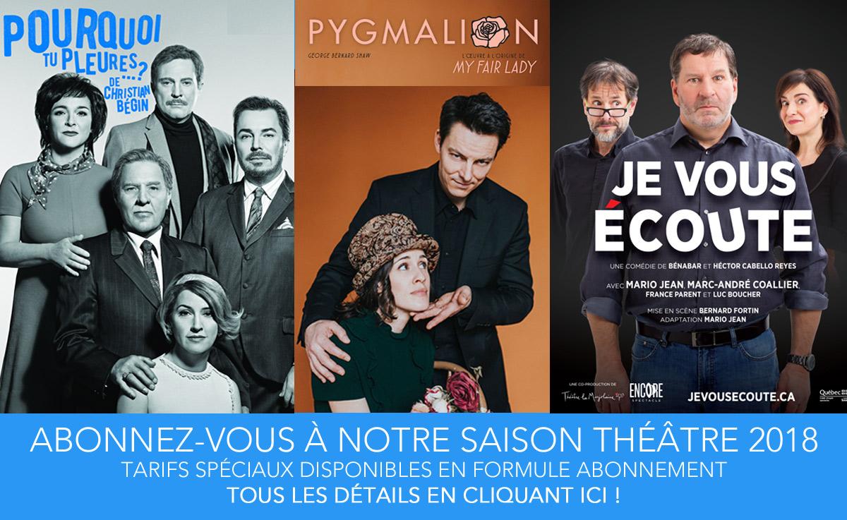 abonnement-theatre-2018