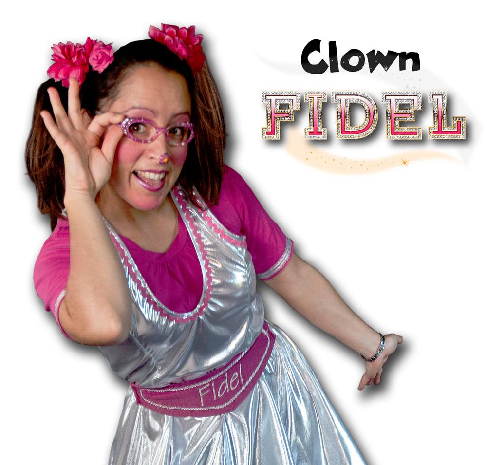 clown-fidel_w