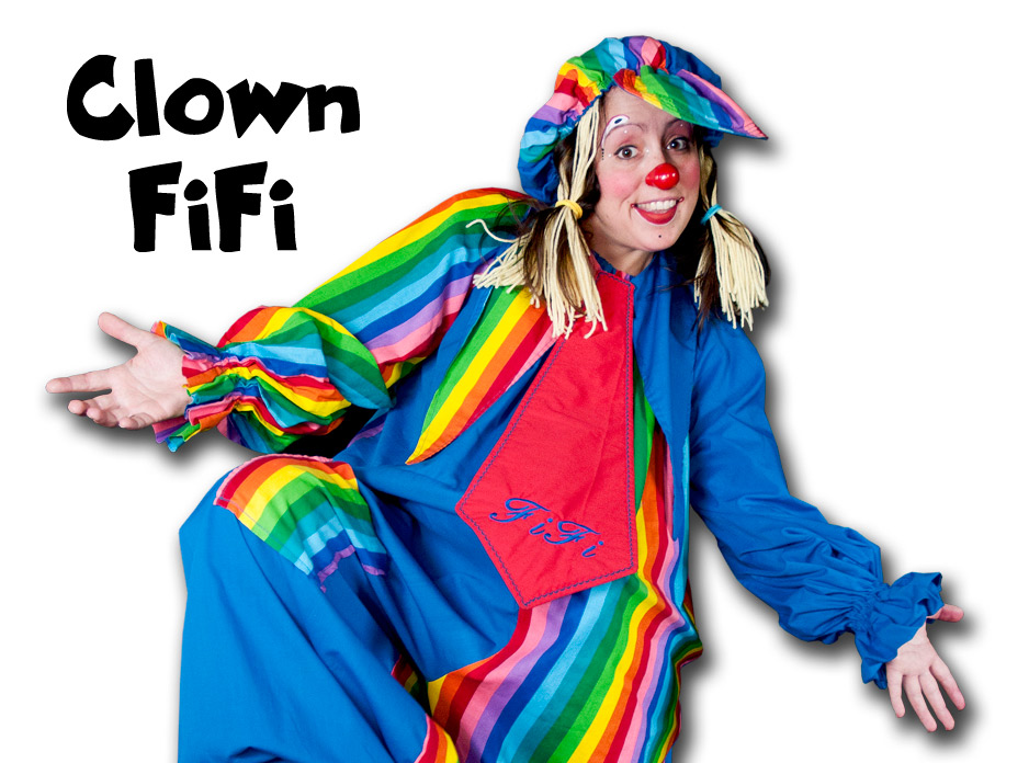 clown-fifiw