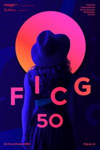 ficg50_affiche_femme_petit