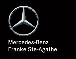 franke-mercedes-benz-facebook-size
