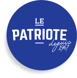 badge_le_patriote
