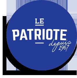 badge_le_patriote