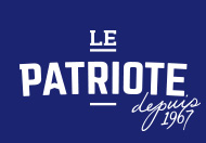 Logo Le Patriote