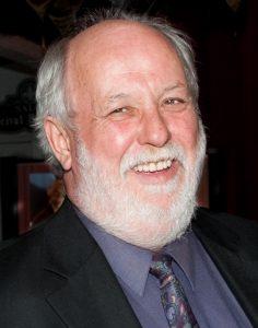 Paul Legault
