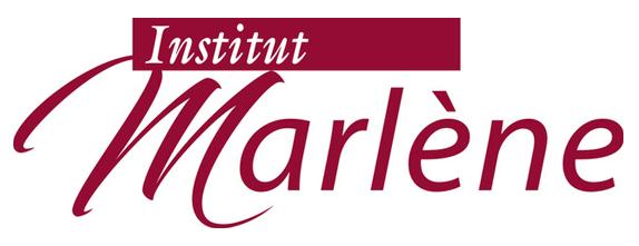2017-02-27-InstitutMarlene-LOGO