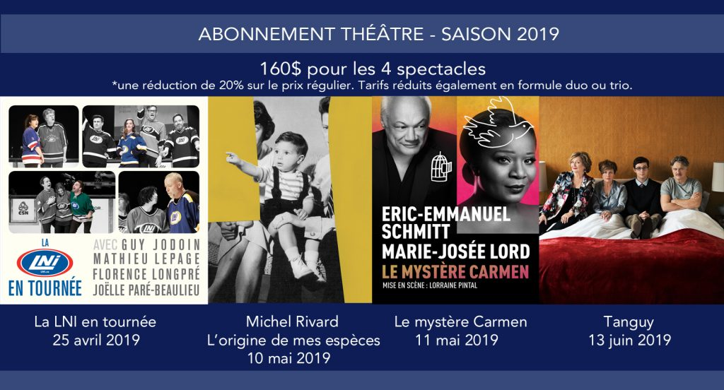 abonnement-theatre-2019_3