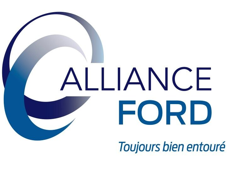 alliance-ford