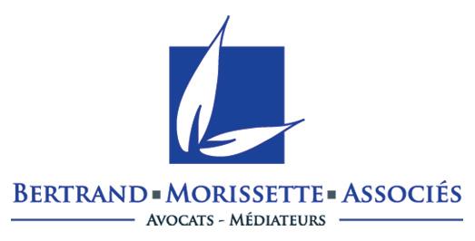 BertrandMorissette_logo