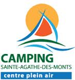 camping_ste-agathe