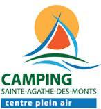 camping_ste-agathe