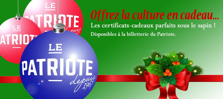 Certificats-cadeaux-noel-2018-1