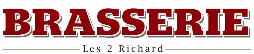 logo_2richard_2016