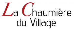 La-Chaumiere_logo