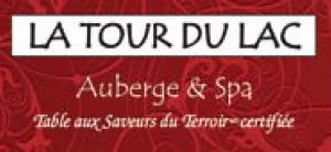la-tour-du-lac_auberge_logo