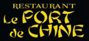 le-port-de-chine_logo