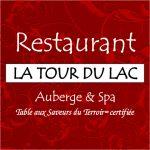 logo_auberge_de_la_tour_du_lac