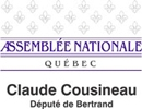 assemblee_nationale_claudecousineau__medium