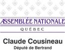 assemblee_nationale_claudecousineau__medium