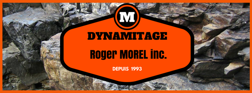 dynamitage-morel