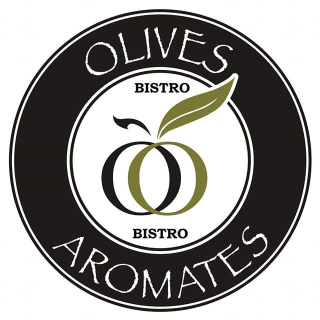 logo-Olives-et-aromates