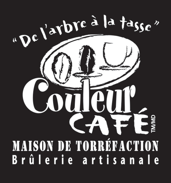 logo-couleur-cafe