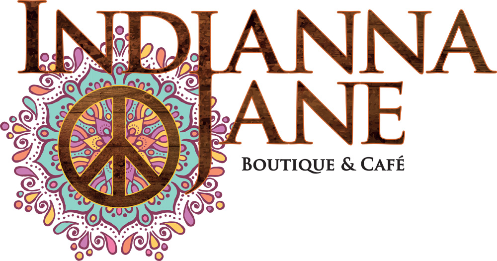 logo-indianna-jane-final-cafe1
