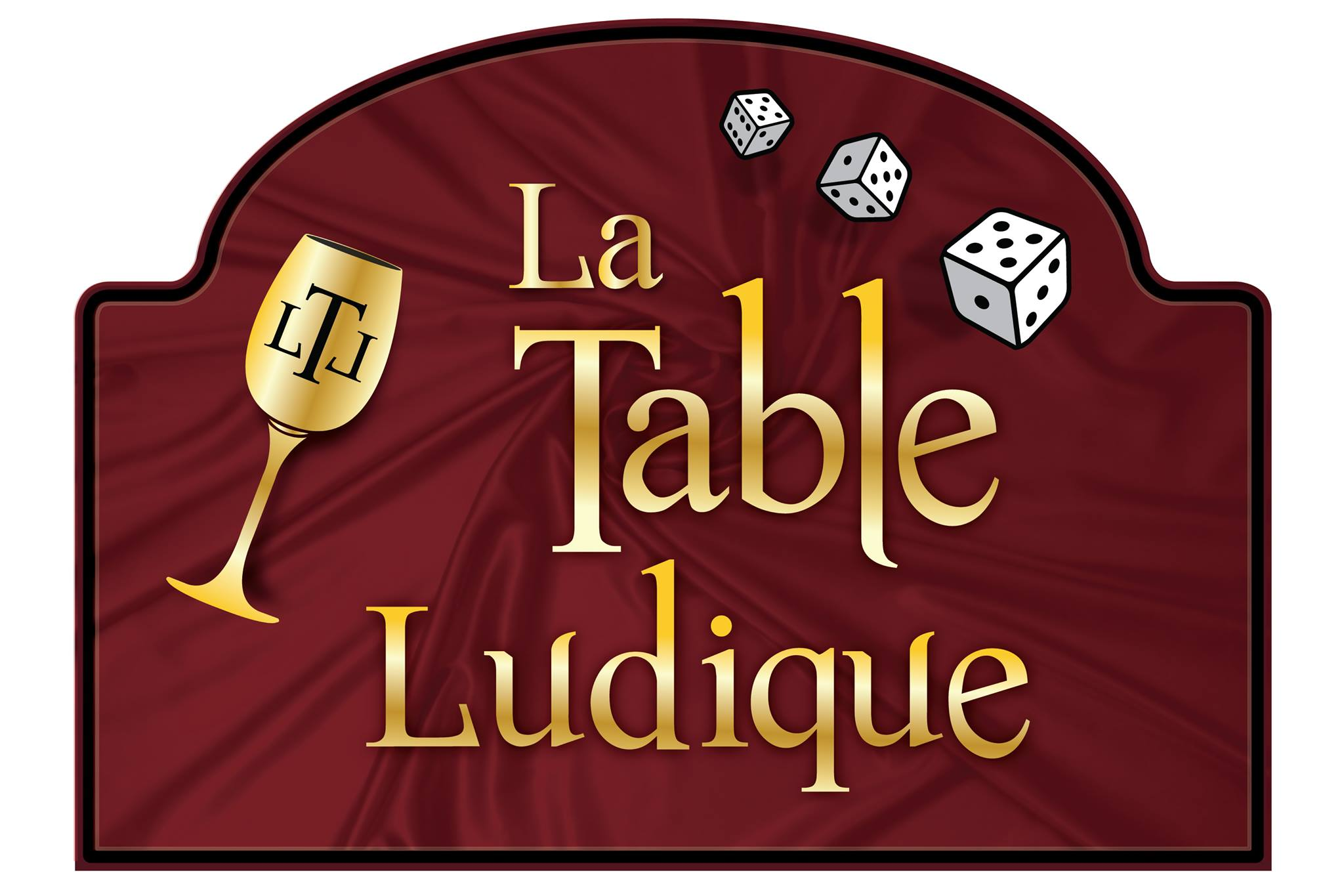 logo la table ludique 2
