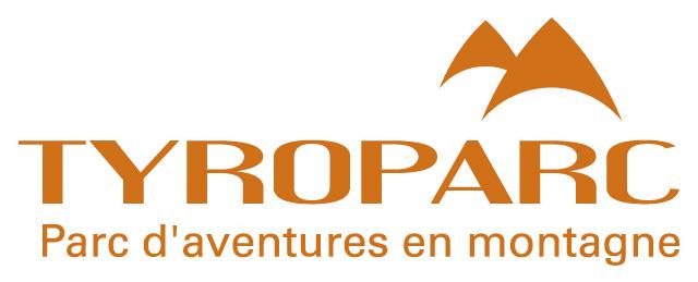 logo-tyroparc